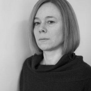 Anja Utler