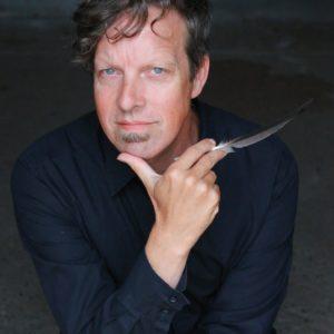 Arne Rautenberg