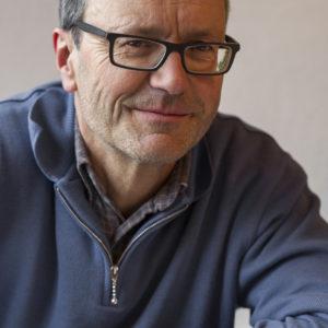 Leo Tuor