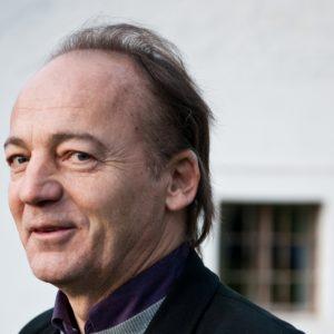 Christian Steinbacher