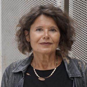 Gabriele Kögl