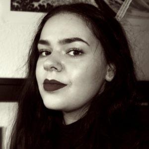 Laura Schiele