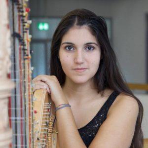 Leonor Maia