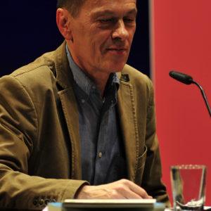 Martin Kubaczek