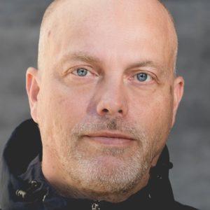 Stefan Wally