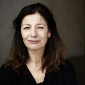 Ursula Krechel